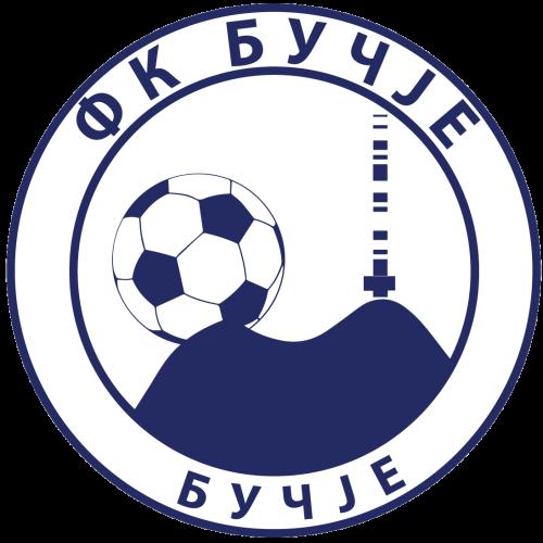 http://www.srbijasport.net/img/klub/3124/0