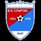 http://www.srbijasport.net/img/klub/4404/140