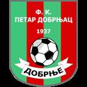 http://www.srbijasport.net/img/klub/594/0